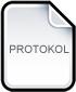 Protokol o prvovýstupu